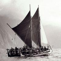 hokuleiboat